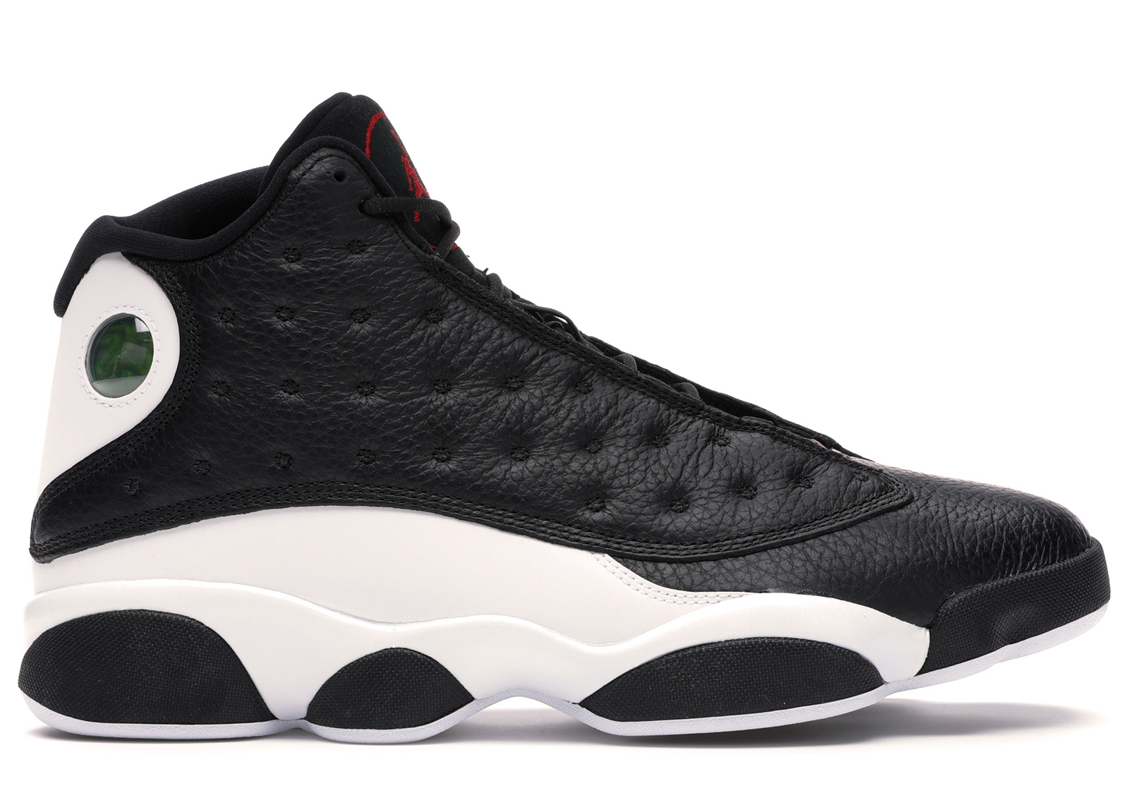air jordan 13 retro noir