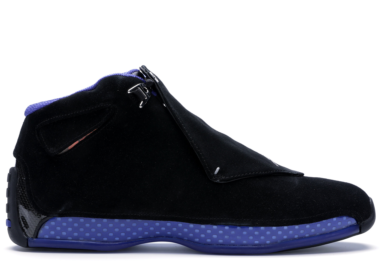 air jordan 18 retro homme