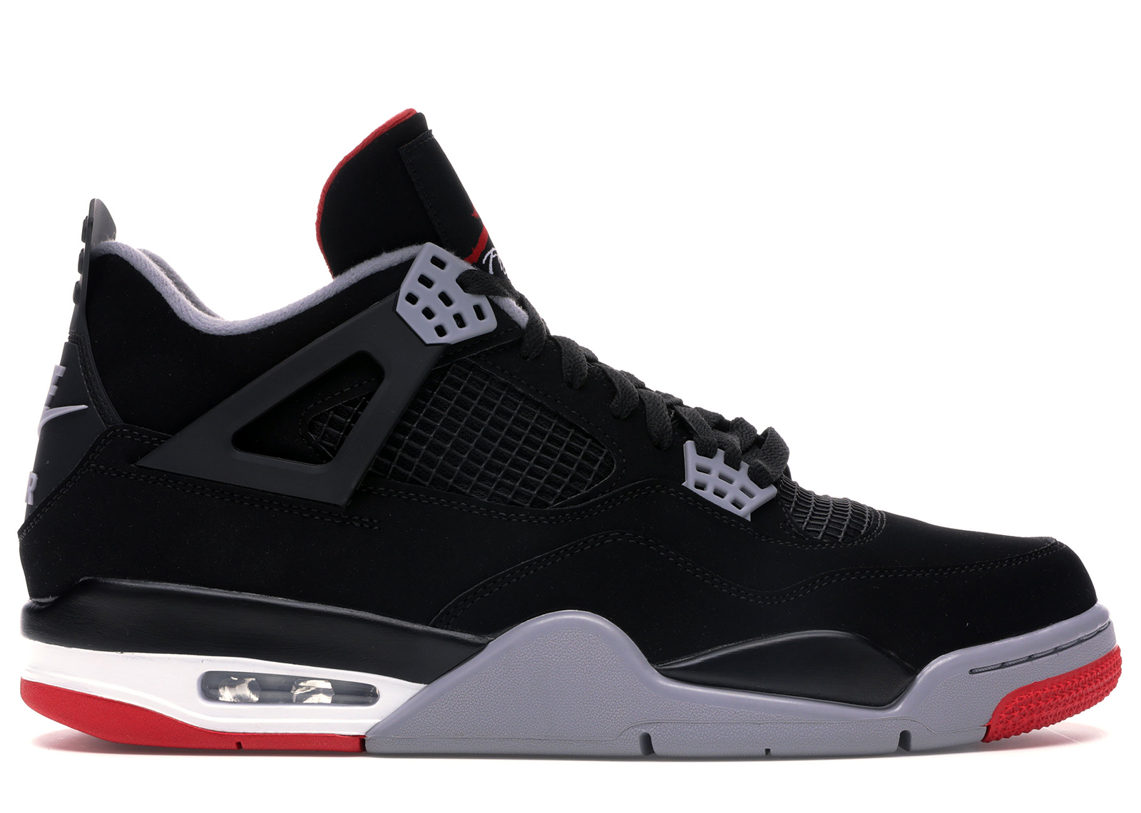 air jordan 4 enfant