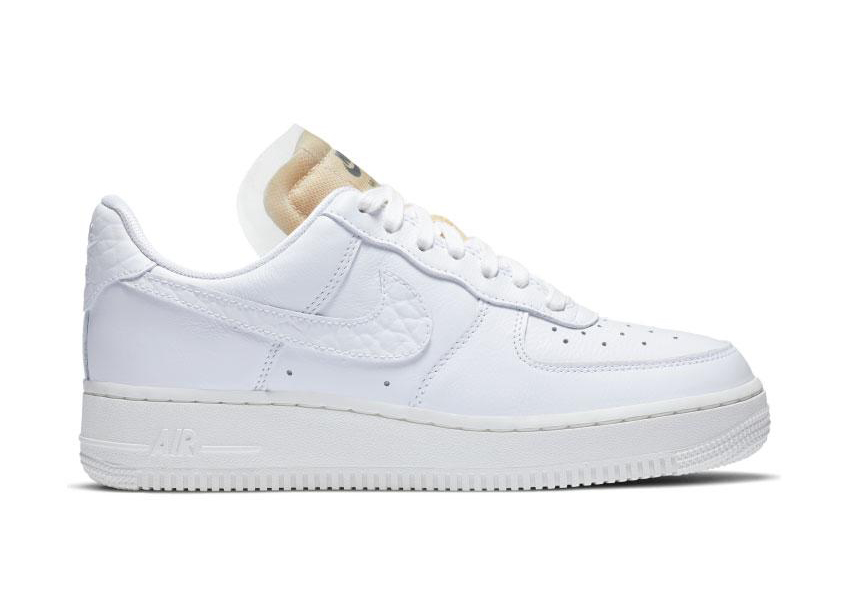 nike air force 1 low 07 lx bling