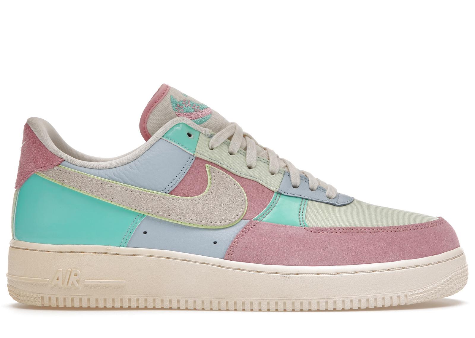 Nike Air Force 1 Low Easter (2018)