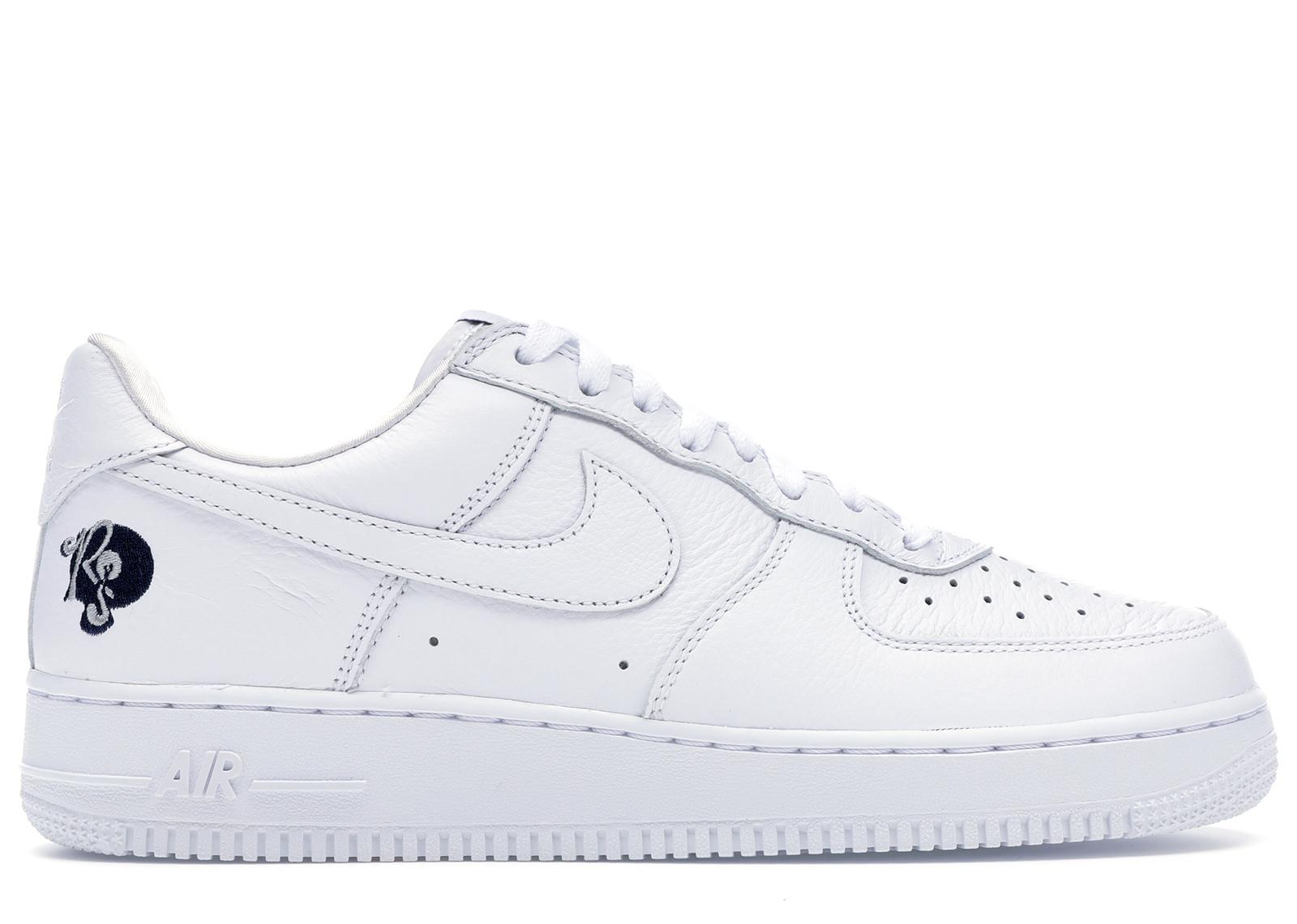 Nike Air Force 1 Low Roc-A-Fella (AF100