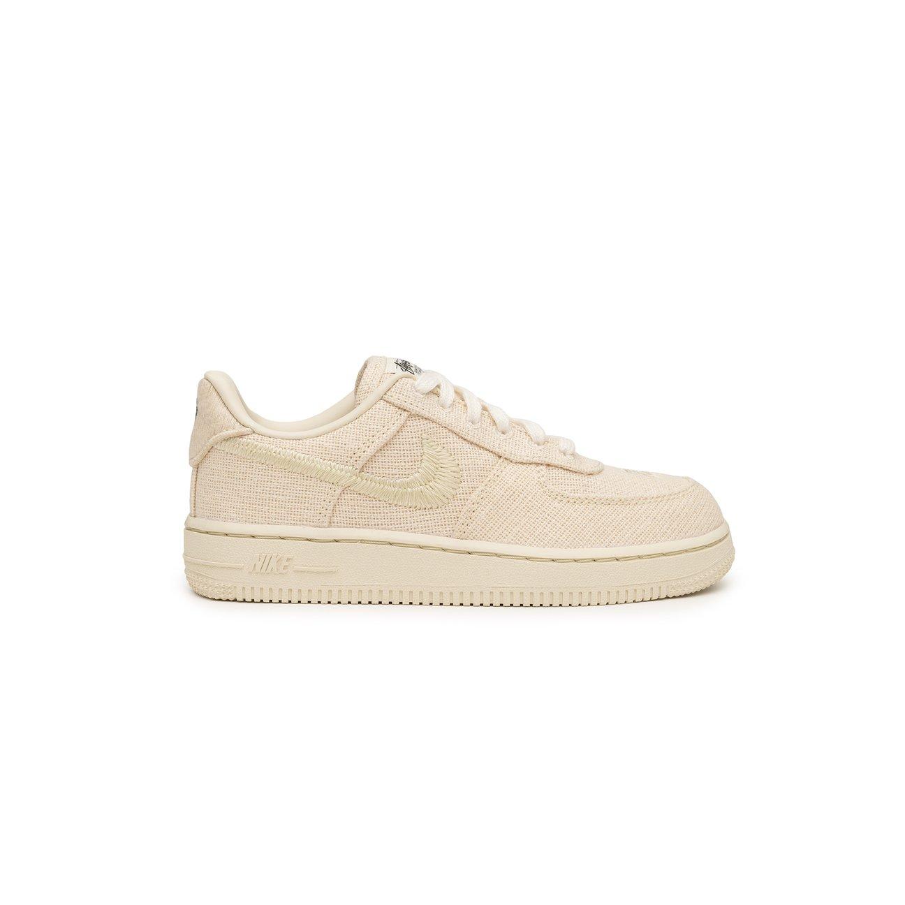 air force 1 blanche et beige
