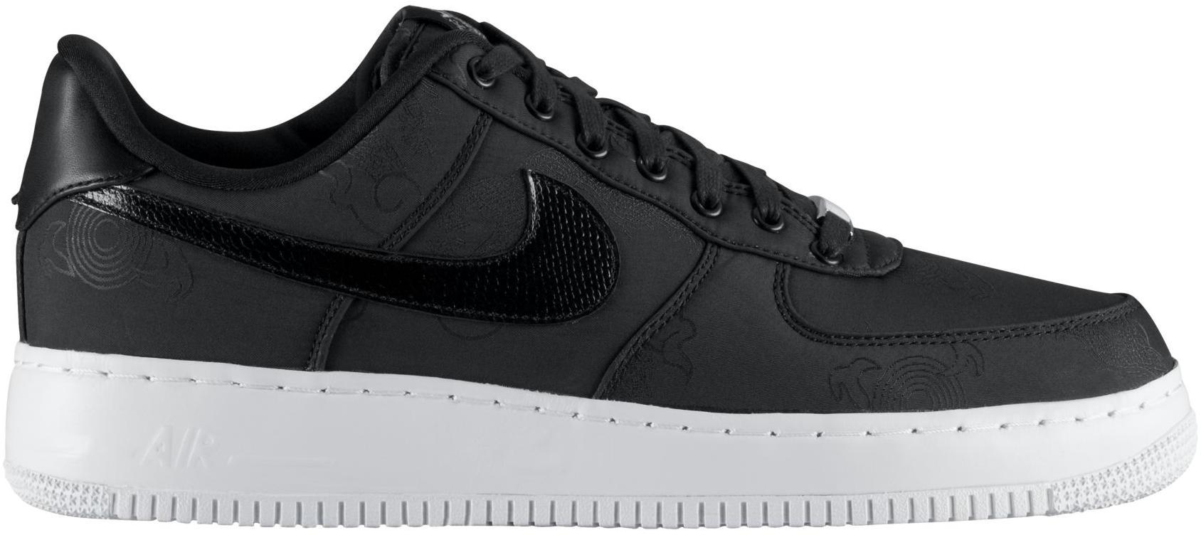 Nike Air Force 1 Low Year of the Dragon