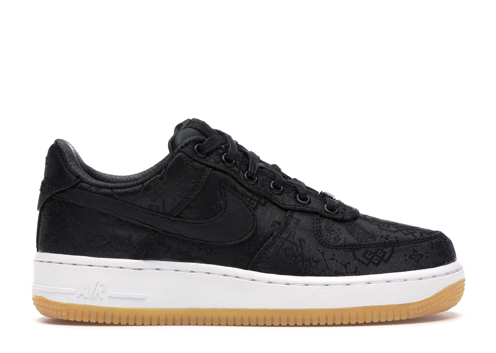 Nike Air Force 1 Low fragment design x