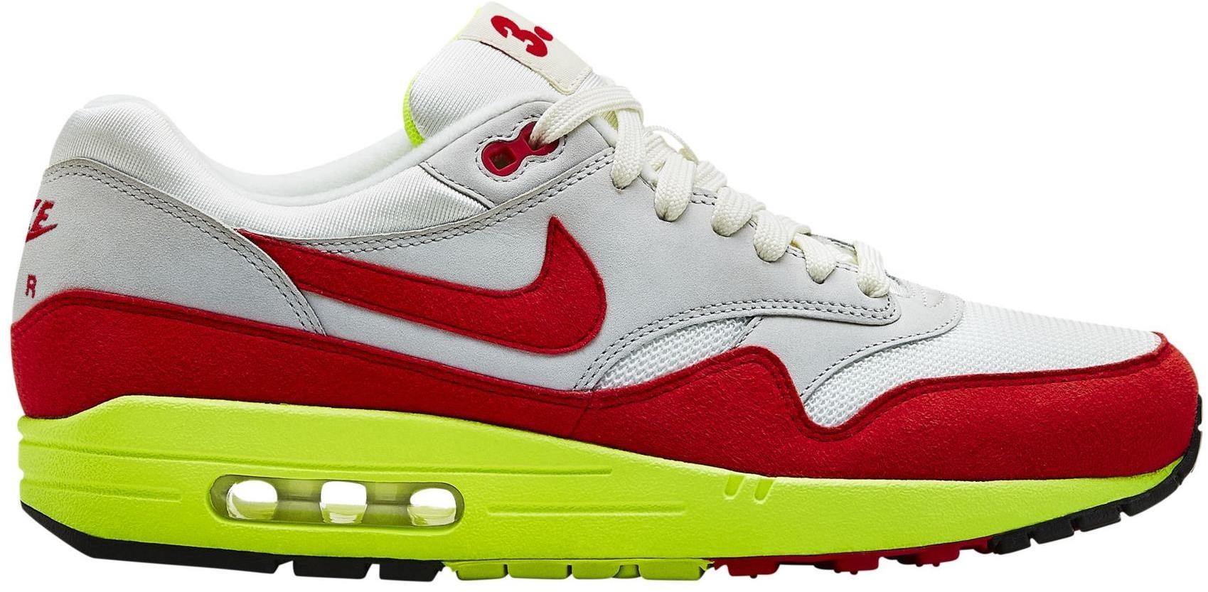 Nike Air Max 1 Air Max Day 3.26