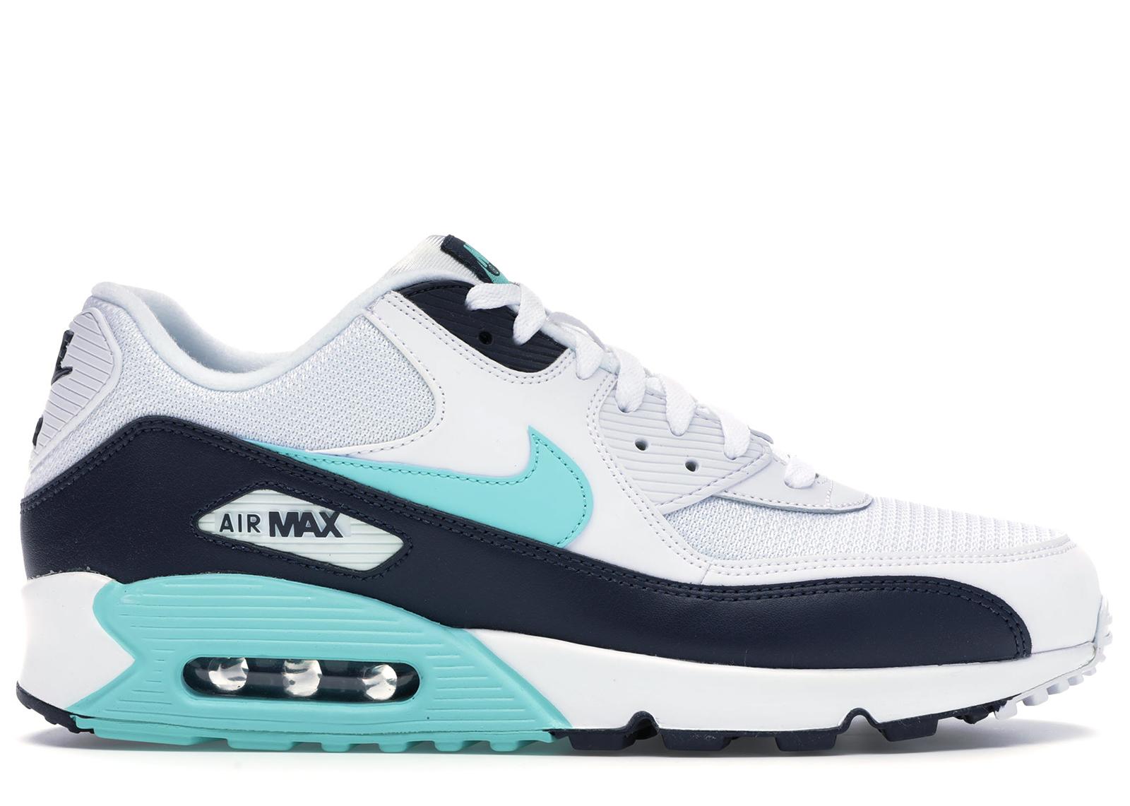 Nike Air Max 90 Aurora