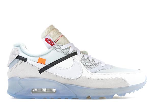 Buy Nike Air Max 90 Shoes \u0026 Deadstock