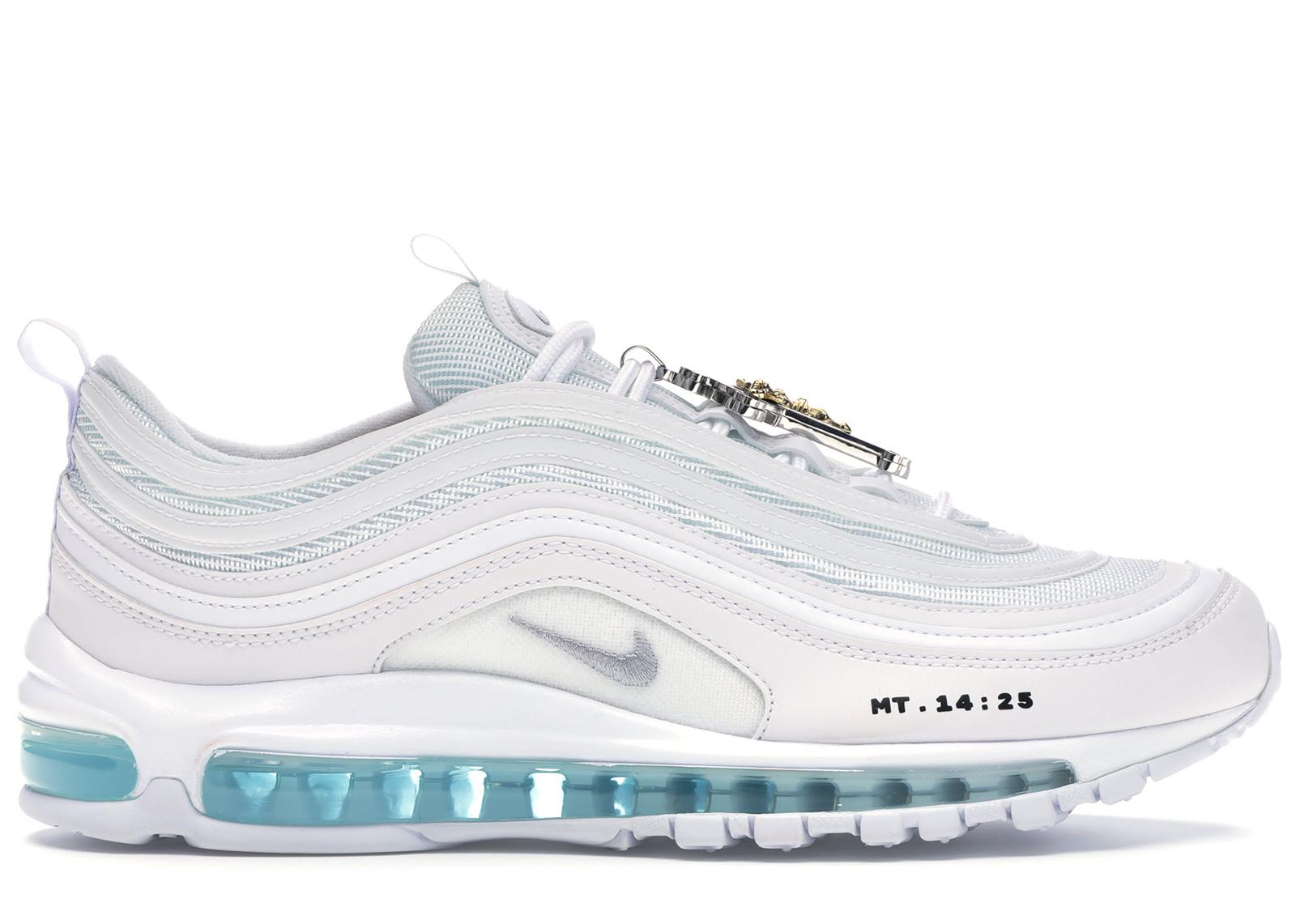 chaussures air max nike 97