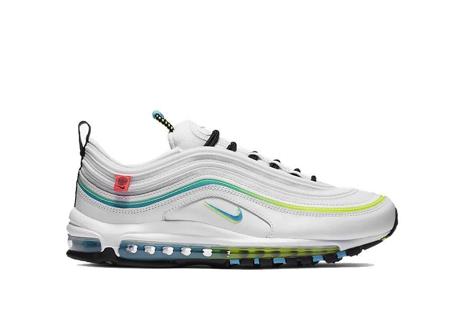 Nike Air Max 97 Worldwide