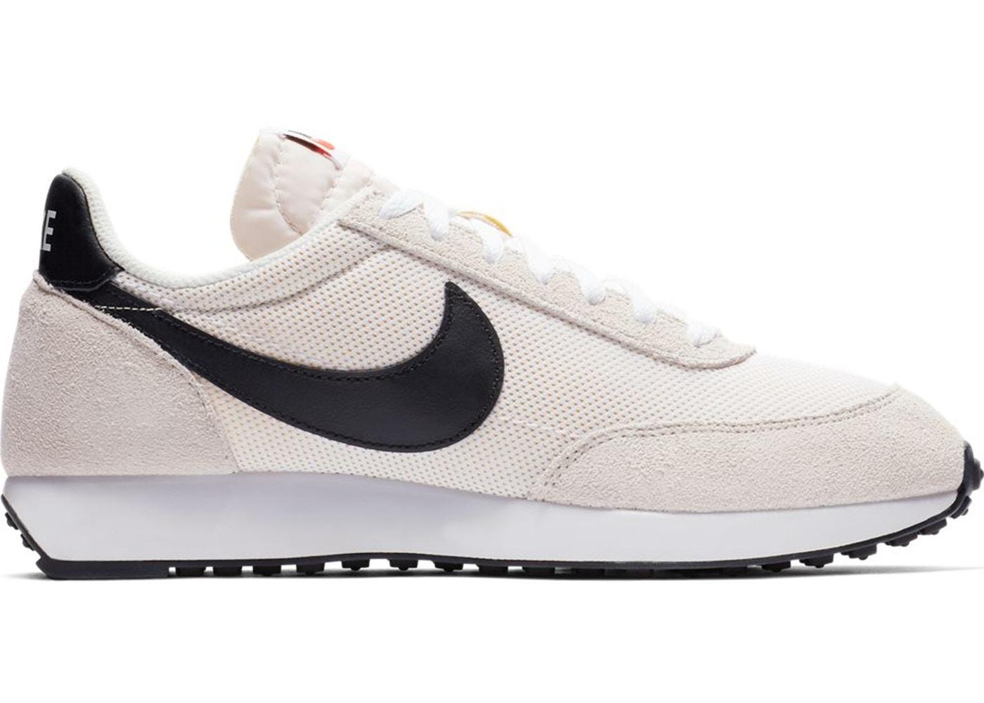 Nike Air Tailwind 79 White Phantom Black