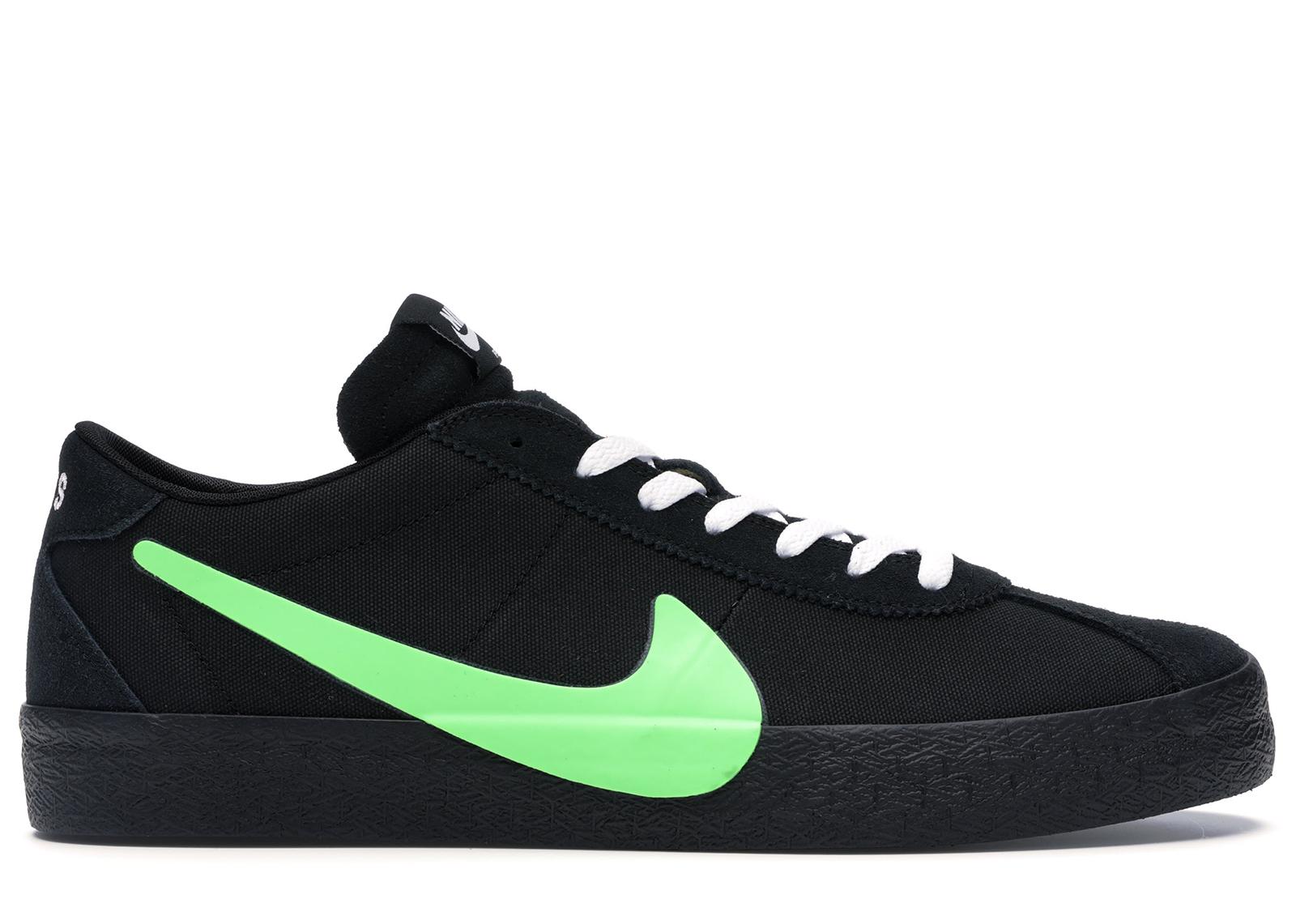 Nike SB Bruin The Poets - CU3211-001