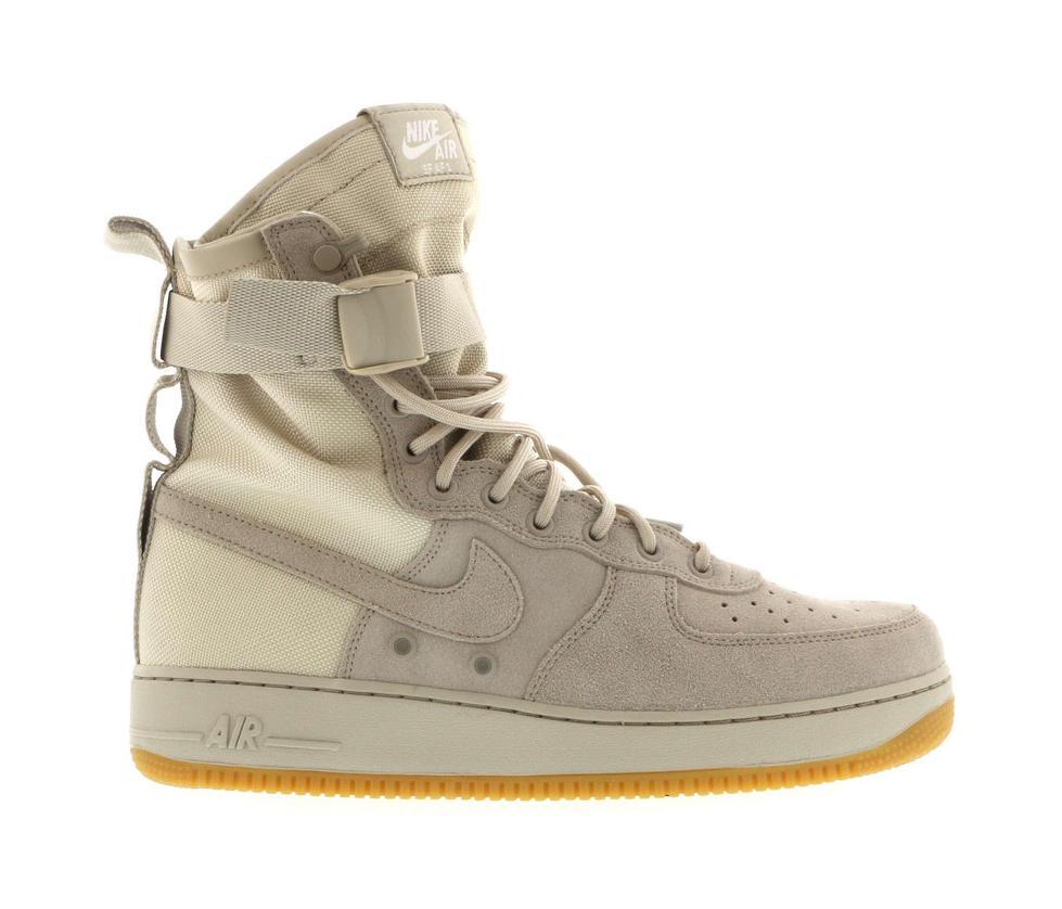 Nike SF Air Force 1 String - 864024-200