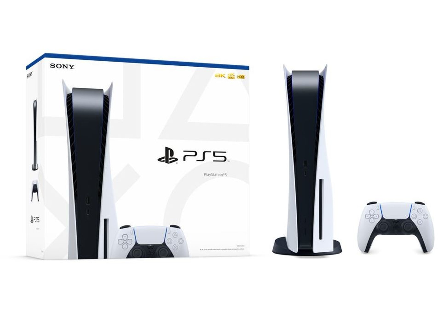 Sony Playstation Ps5 Spiele