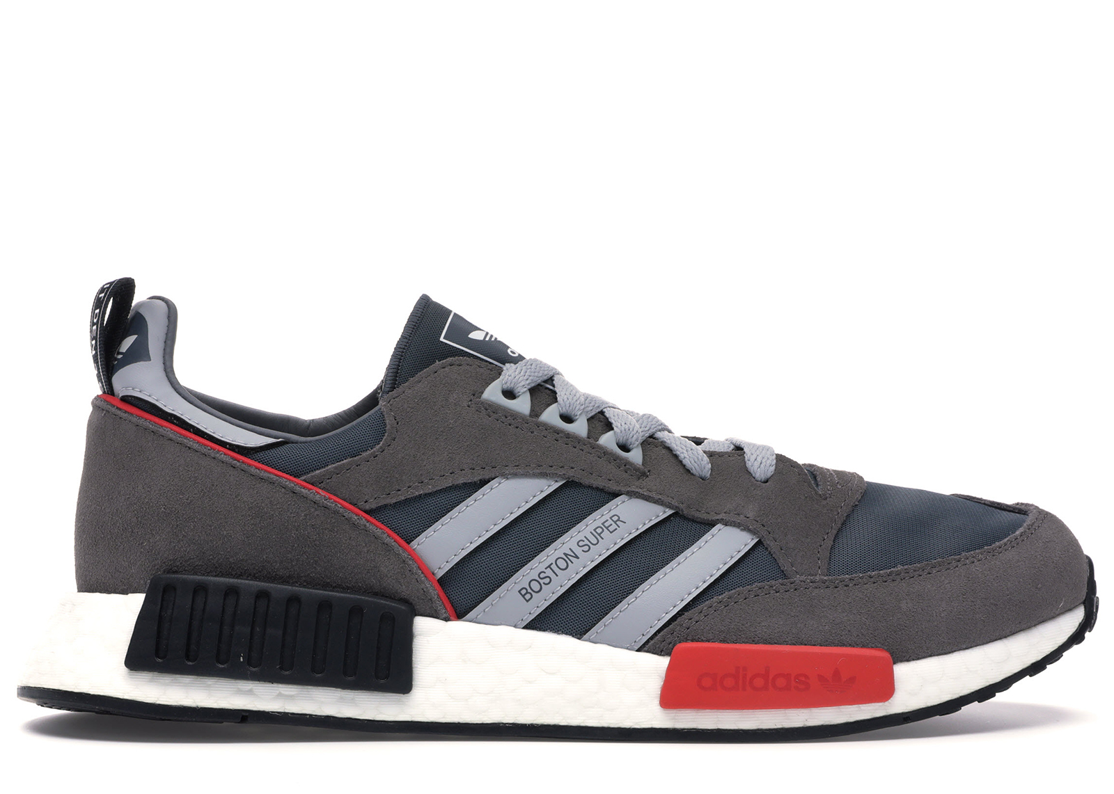 adidas Boston X R1 Never Made Pack - G26776