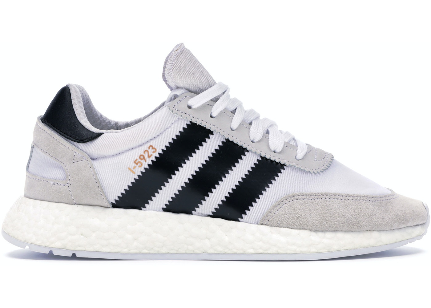 Impedir Puerto marítimo Sandalias  Buy adidas Iniki Shoes & Deadstock Sneakers