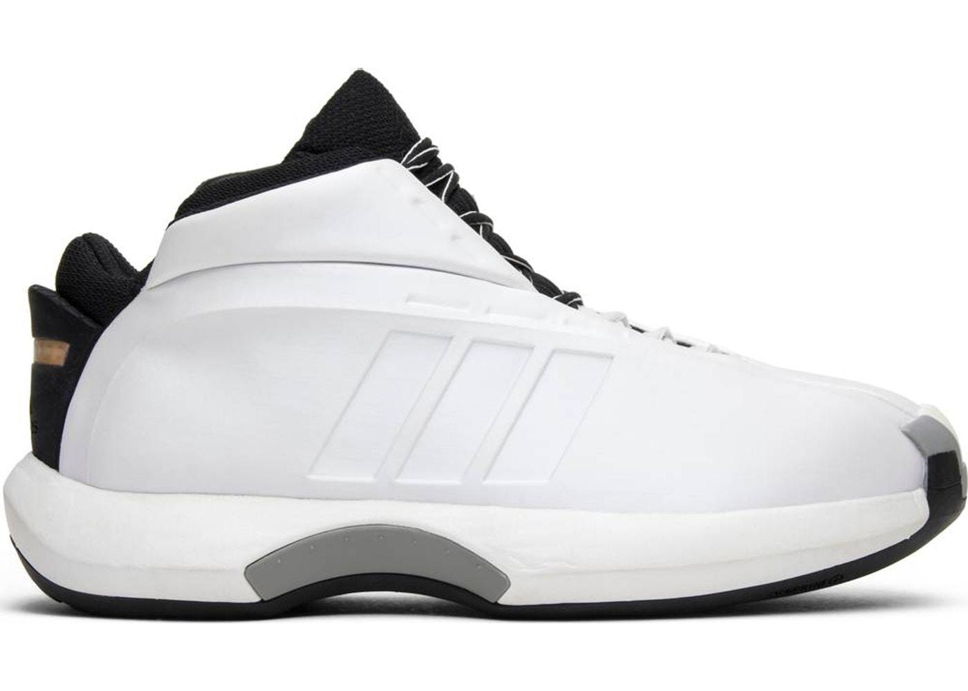 adidas The Kobe Storm Trooper