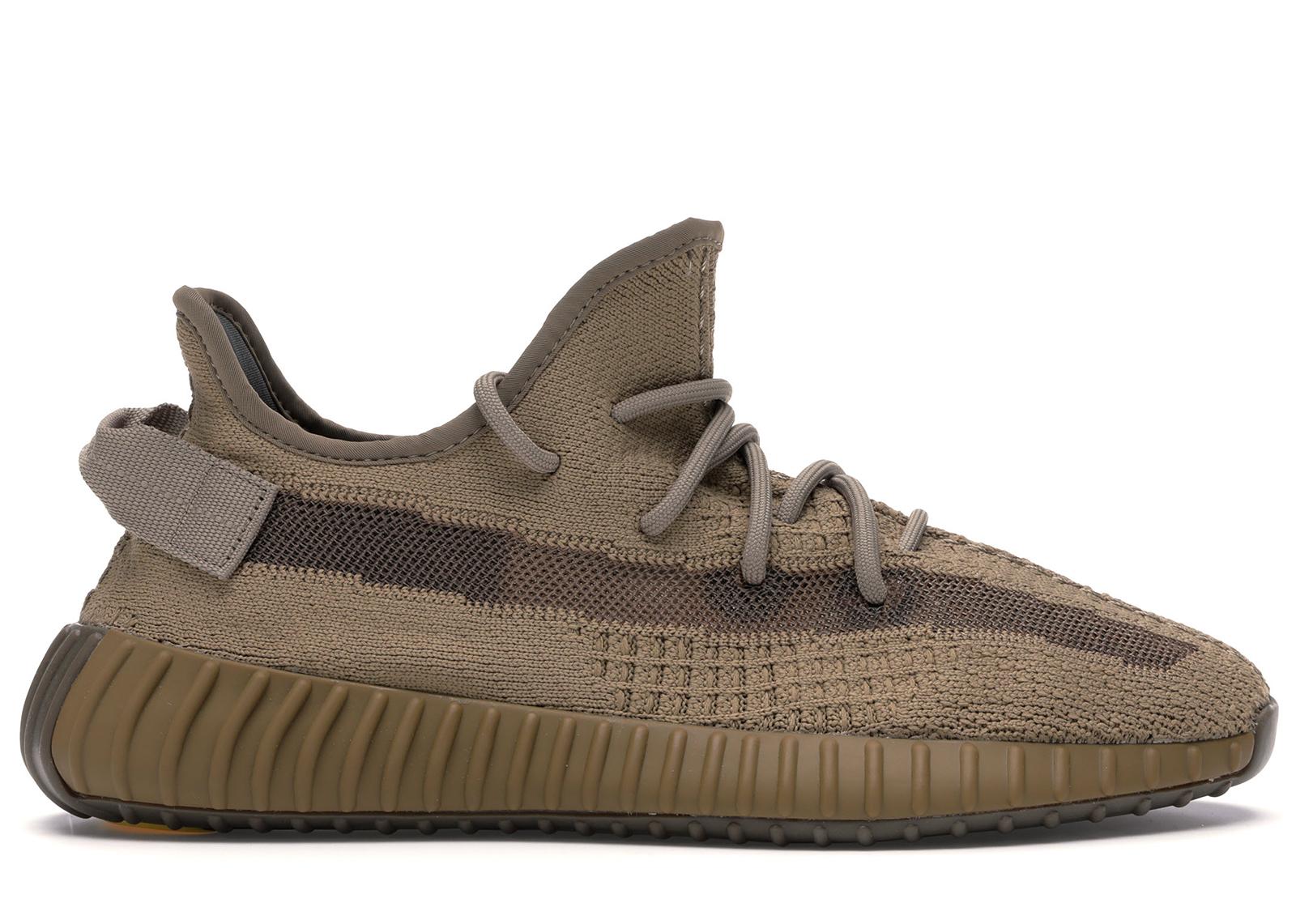 350s shoes