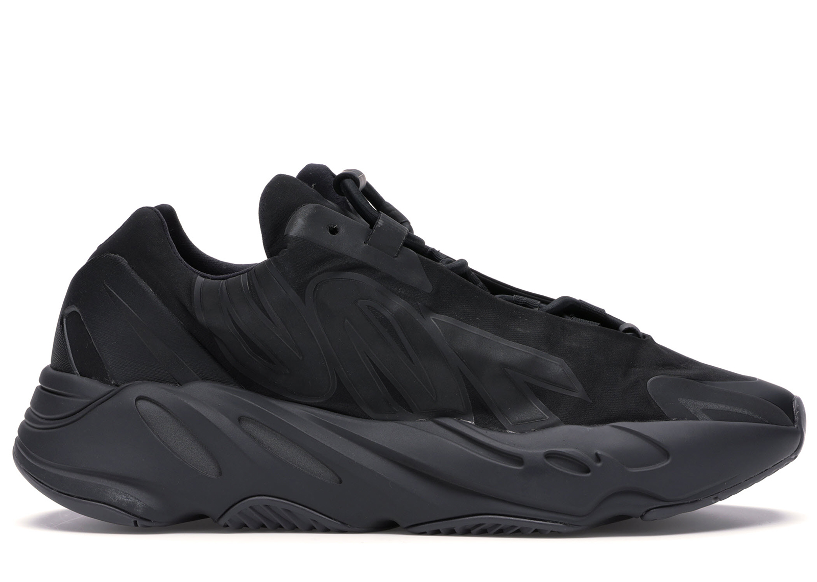 chaussure adidas yeezy boost 700