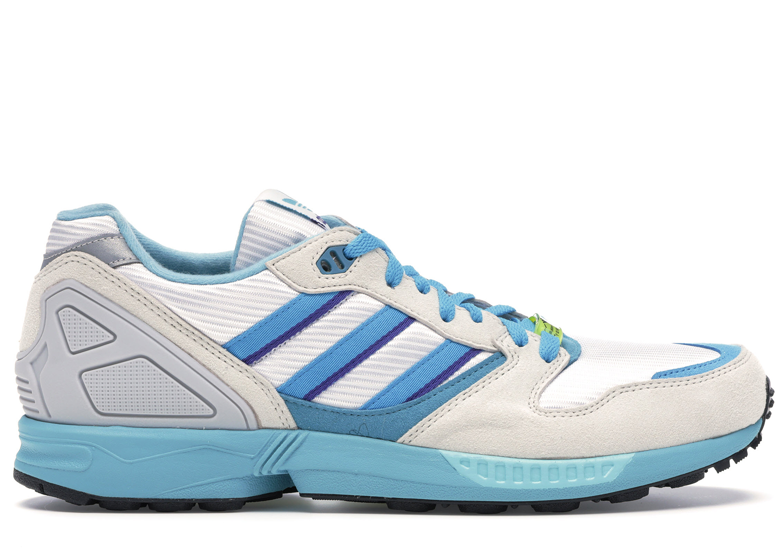 adidas ZX 5000 30 Years of Torsion - FU8406