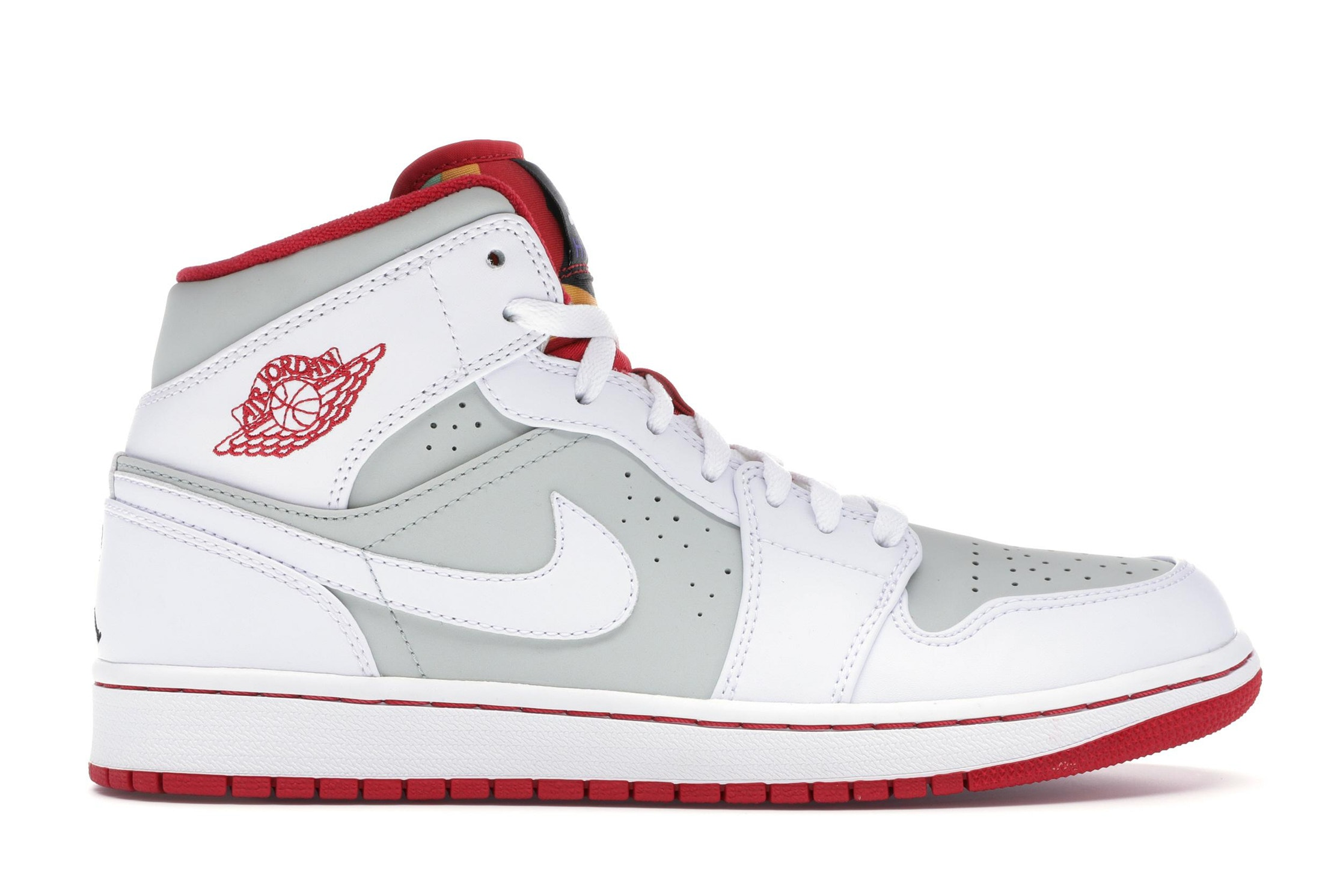 Jordan 1 Retro Hare Jordan (2015
