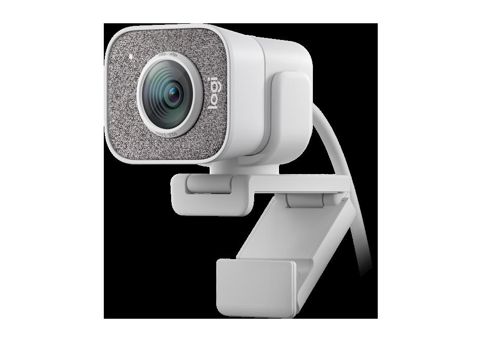 Fujiimage's Webcam Tool To Arrive On Macos In Mid