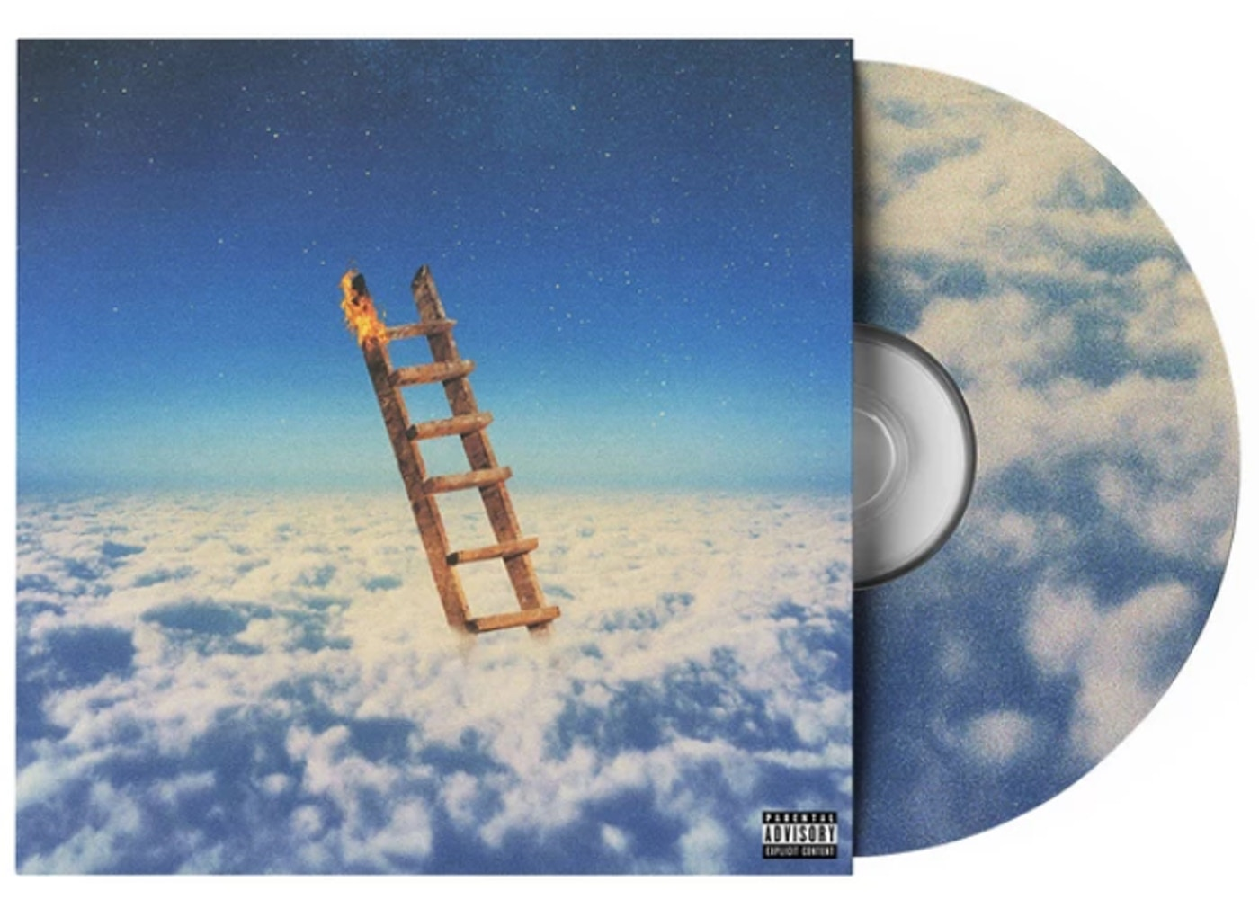 Travis Scott Highest In The Room Cover I Cd Multi The visuals for it was published the same day. travis scott highest in the room cover i cd multi