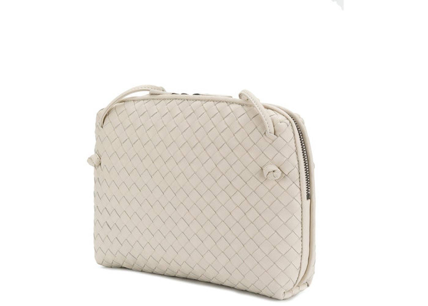 6172b91a2c Bottega Veneta - Price Premium