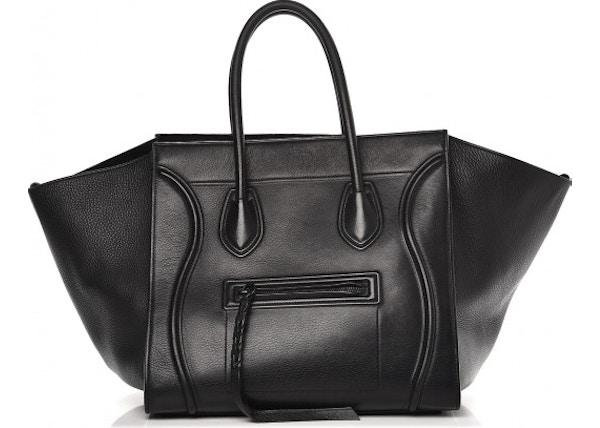 Buy   Sell Celine Handbags - New Lowest Asks 71fe625c6bc5c