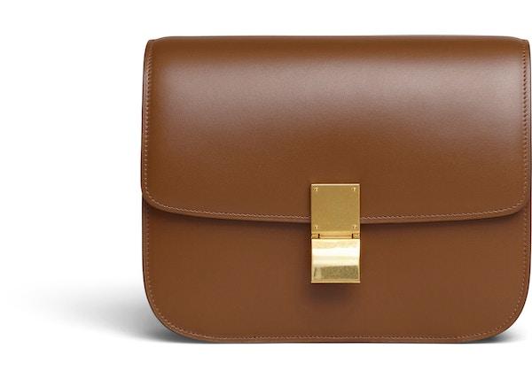 f5477545d Buy & Sell Other Brands Celine Handbags