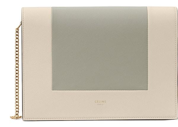 Buy Amp Sell Luxury Handbags