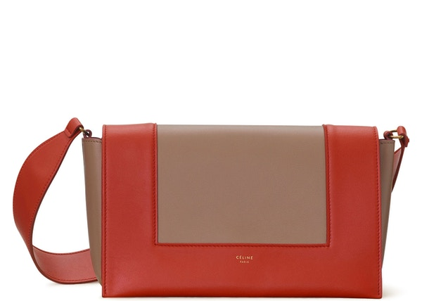Buy   Sell Celine Handbags - New Highest Bids 3f31625305cae