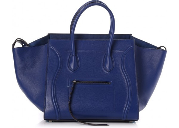 Buy   Sell Celine Handbags - Last Sale 1bfff2d9c5aed