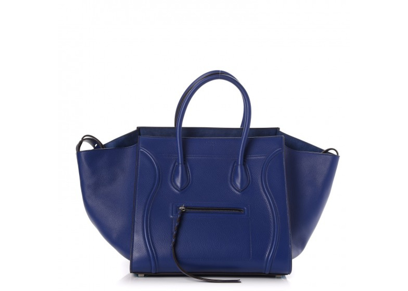 669b556754 Buy   Sell Celine Handbags - Price Premium