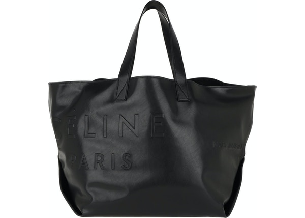 Buy   Sell Celine Handbags - Price Premium 6d1061e4ec114
