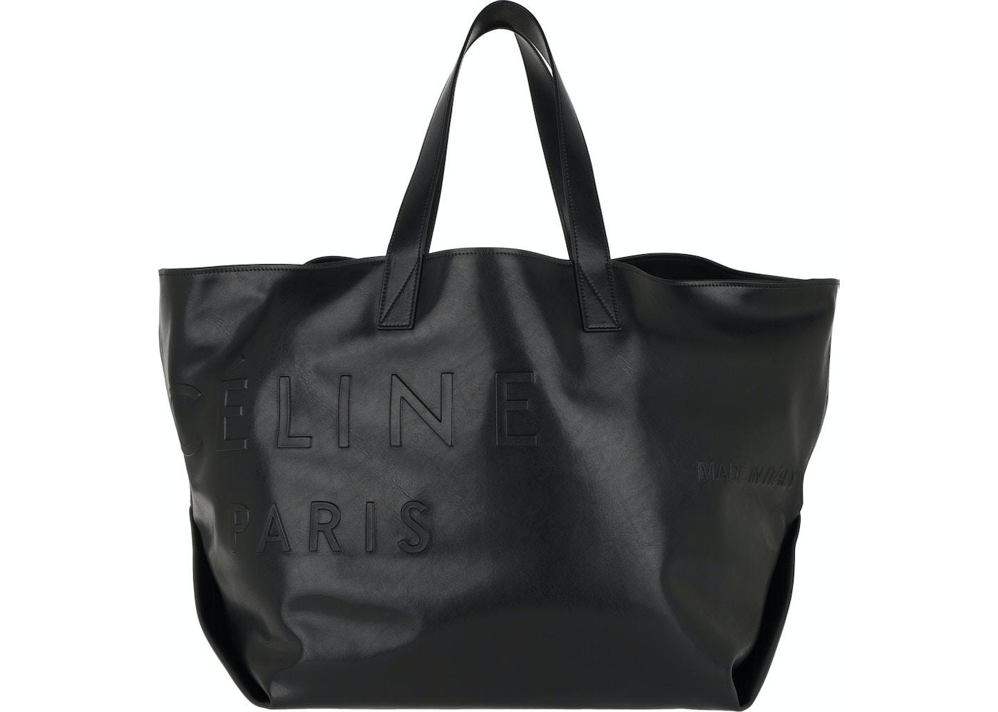 Buy   Sell Celine Handbags - Last Sale ca5aacee6fe4e
