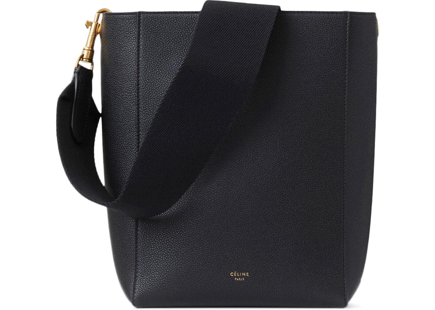 2726a54d0d4b Buy   Sell Celine Handbags - New Highest Bids