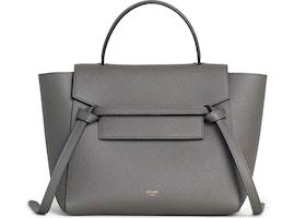 a504b80a74a83 Buy & Sell Luxury Handbags
