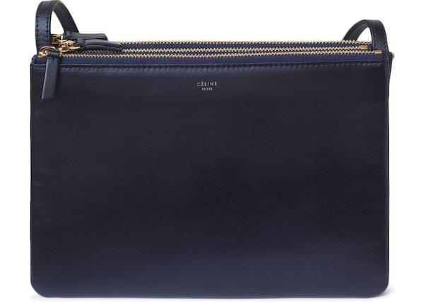 Buy Amp Sell Celine Handbags New Lowest Asks