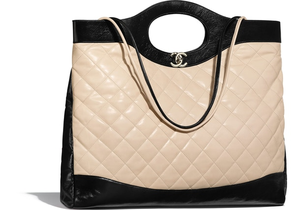 bfdc27ba7d15 Buy   Sell Chanel Other Handbags - Average Sale Price