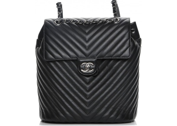 6eb6a469ced89a Buy & Sell Chanel Other Handbags - Average Sale Price