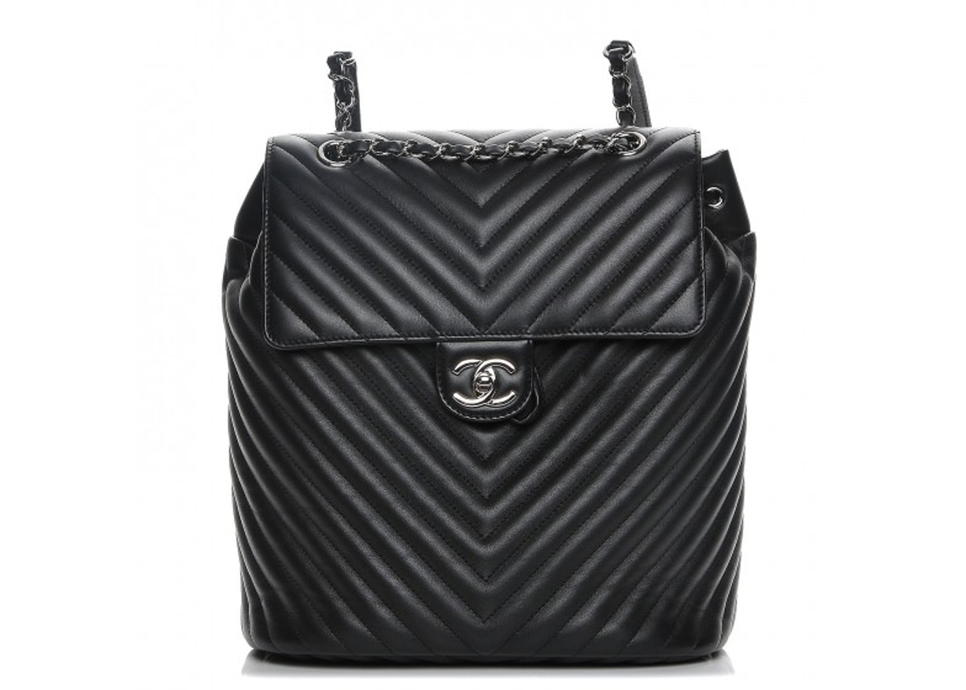 f200b9f0f087 Buy   Sell Chanel Handbags - Featured