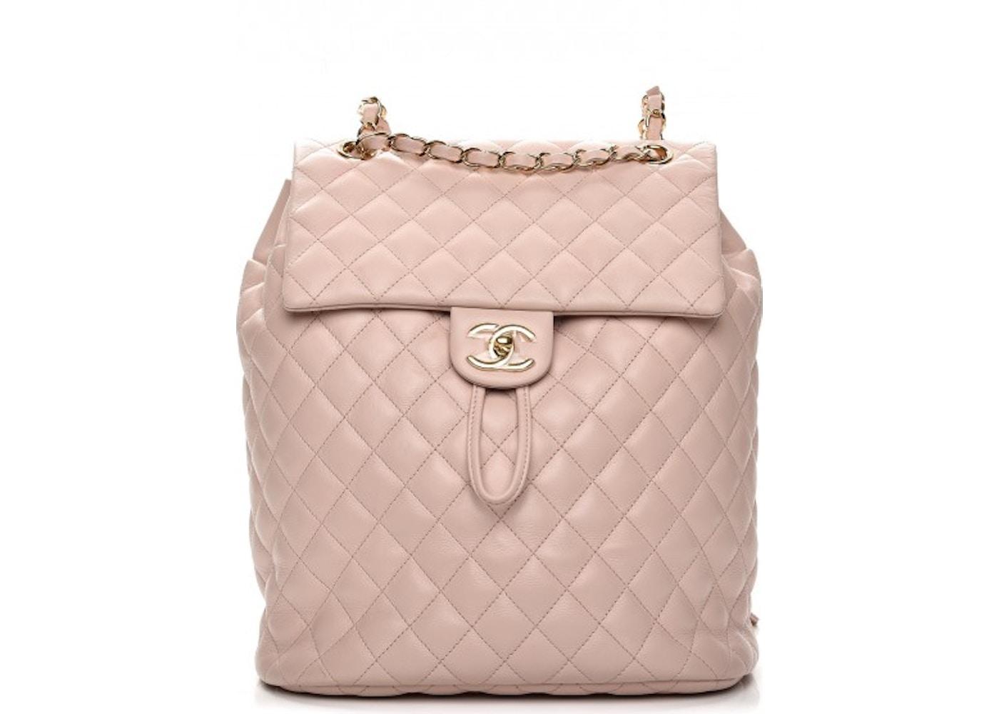 Pink Large Backpack- Fenix Toulouse Handball ae525cbb314b3