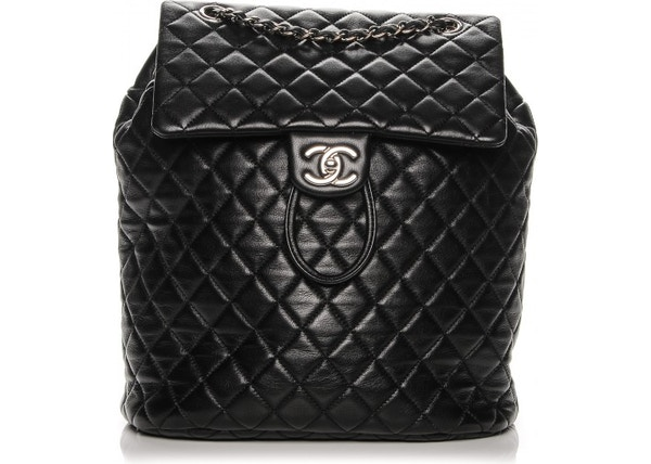 bbd26a436295a4 Buy & Sell Chanel Other Handbags - Average Sale Price