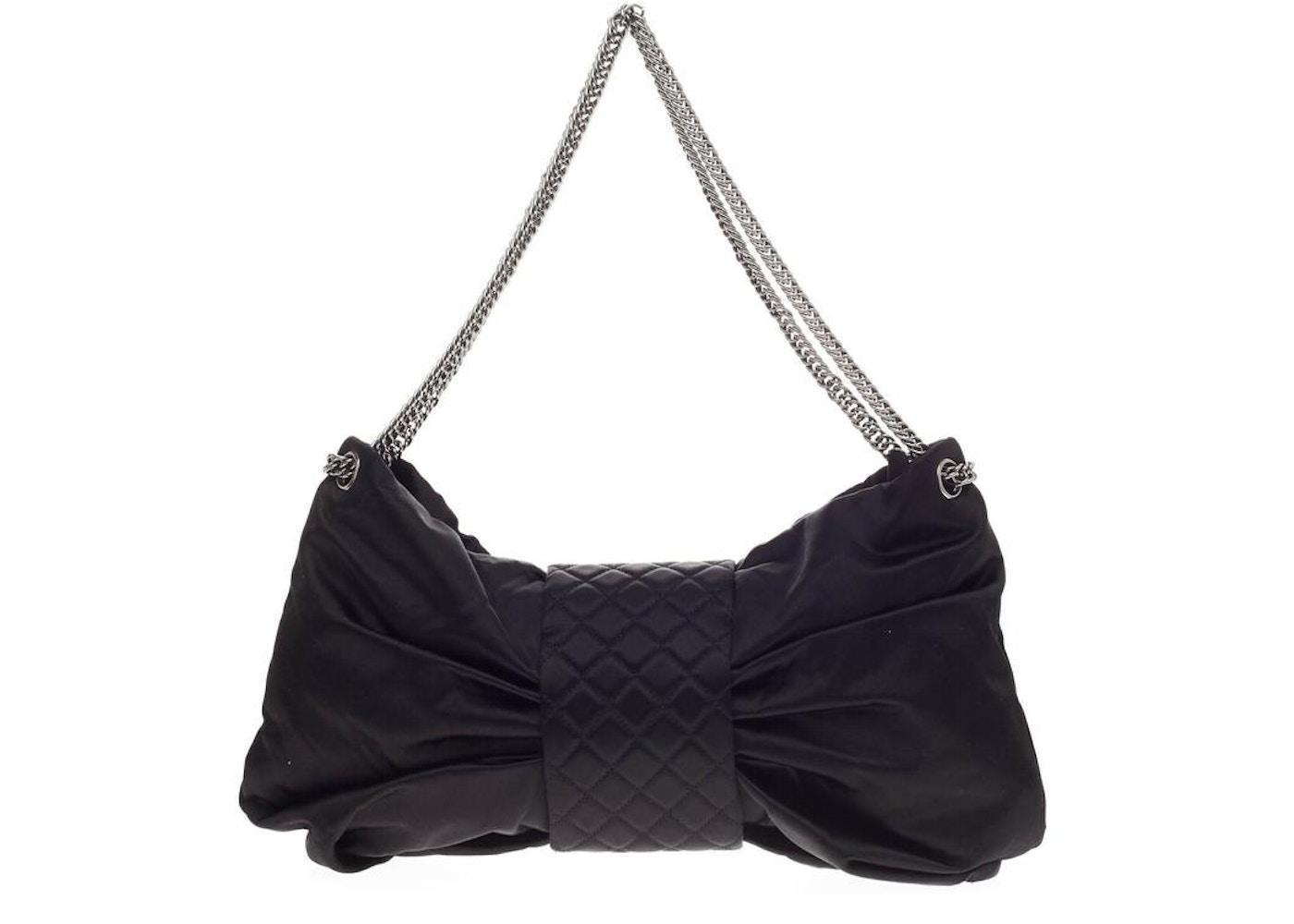 6e852824f1e0 Buy   Sell Luxury Handbags - New Lowest Asks