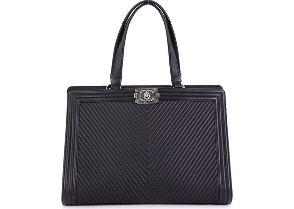 0cc7bcc3d41c Buy & Sell Chanel Other Handbags - Average Sale Price