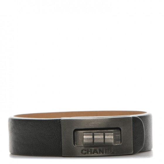 Chanel Reissue Bracelet Mademoiselle