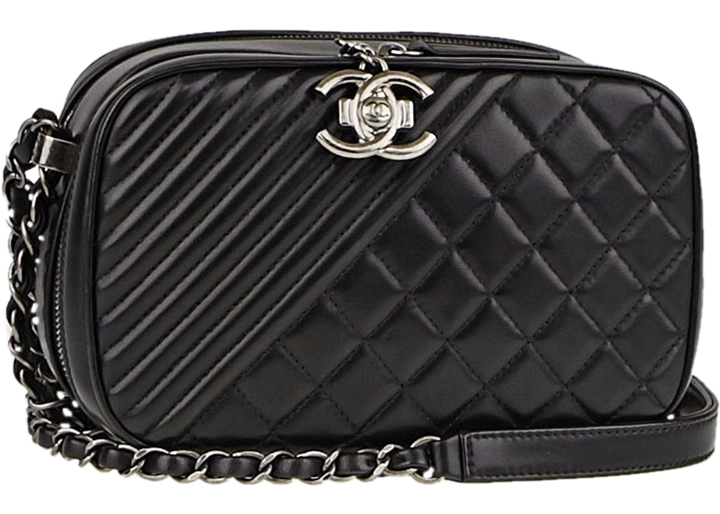 8d62269332d5 Sell. or Ask. View All Bids. Chanel Camera Bag ...