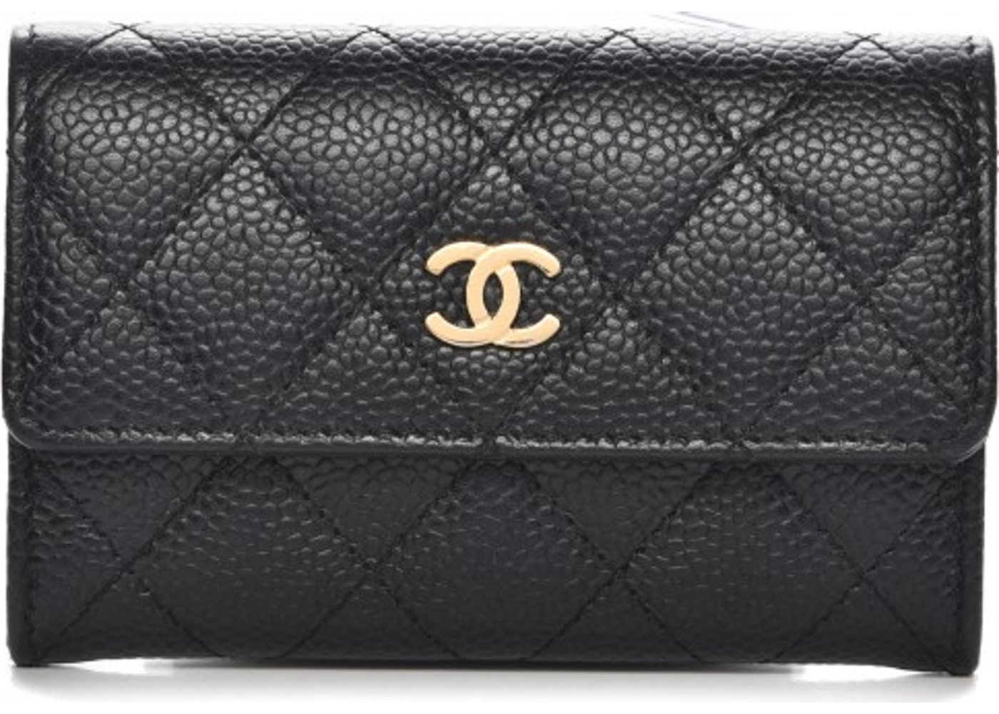 a94f2ba5807 Buy   Sell Chanel Handbags - Lowest Ask