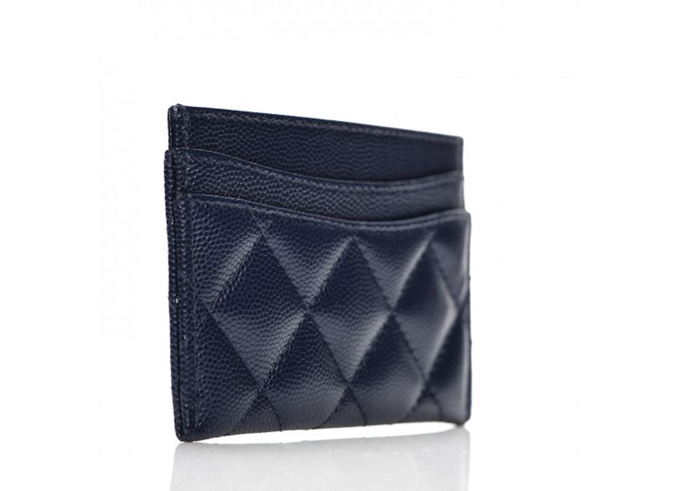 642f0f597333 Buy   Sell Chanel Luxury Handbags